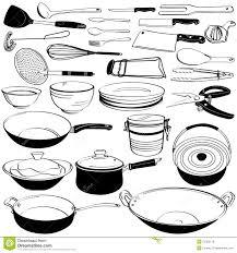 materiel de cuisine materiel de cuisine free les ustensiles de cuisine la nourriture