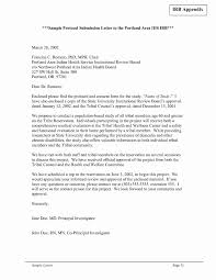 grant cover letter letters to principal lovely grant cover letter