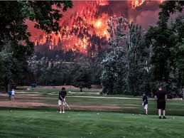 Wildfire Arizona Golf by Wildfire Season 2017 2 Million Acres Are Burning Across The Us