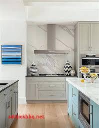 fixer meuble haut cuisine placo meuble haut de cuisine mediacult pro