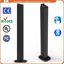 speaker home theater murah 2016 new wireless subwoofer speaker tower speaker buy subwoofer