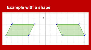 chapter 14 geometry of motion and change ppt video online download