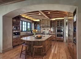 1170 best kitchen designs u0026 ideas images on pinterest kitchen