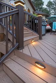 Backyard Grill Chantilly by 100 Best Deck And Dock Lighting Images On Pinterest Lighting