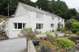 Wales Holiday Cottages by South Wales Holiday Cottage Swansea Valley
