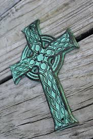 celtic cross wall hanging celtic cross wall innovation idea cross wall hanging or high