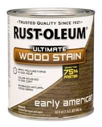 Homemade Wood Stain Learn To Make Natural Stain At Home by Behr Premium 8 Oz Sc148 Adobe Brown Solid Color Waterproofing