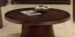 affordable modern coffee tables sweet cheap modern round coffee table tags round modern coffee
