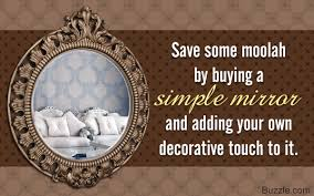 Decorative Mirrors Great Tips For Buying Amazing Decorative Mirrors For Your Home