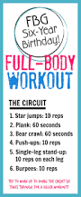 Bedroom Workout No Equipment Home Body Workout Without Equipment Eoua Blog