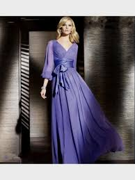 dresses with sleeves for wedding dresses with sleeves for wedding guest naf dresses