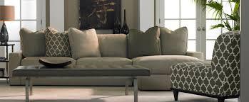Oriental Modern Furniture by Oriental Modern Furniture Modern Chinese Creative Wood Sofa