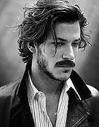 long hairstyles awesome guys long hairstyles 20 thirdcamelot
