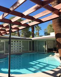 beautifulhomes most beautiful homes of modernism week from architectural digest