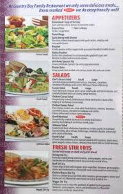 country boy family restaurant u2013 restaurant menu in kitchener ontario