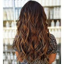 how much do hair extensions cost pricing locks hair extension system