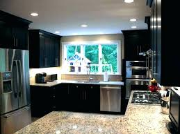 kitchen cabinet prices home depot kitchen cabinet prices home depot s s home depot kitchen cabinet