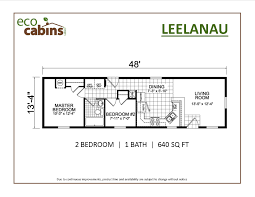 leelanau house plans pinterest models modular cabins and cabin