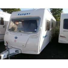 Bailey Caravan Awning Sizes Best 25 Bailey Caravans For Sale Ideas On Pinterest Bailey