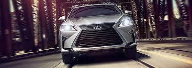lexus new car maintenance lexus specials lexus dealer near south pasadena ca