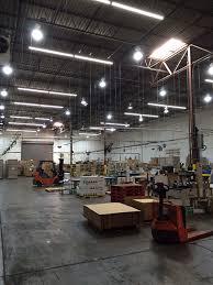 lighting stores reno nv led lighting retrofits the electric company reno electrician