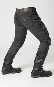 motorcycle riding pants 923 best riding gear images on pinterest riding gear biker gear