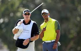 Tiger Woods Tiger Woods Is Jacked Photos Business Insider