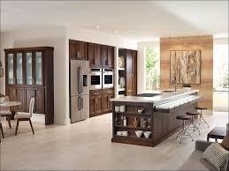 100 discount kitchen cabinet handles discount kitchen