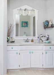 bathroom tidy ideas 20 things to declutter from the bathroom clean and scentsible