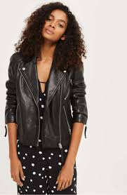 leather bike jackets for sale 2017 nordstrom anniversary sale jackets coats for fall and winter