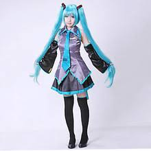 Quality Halloween Costumes Quality Halloween Costumes Women Shopping Largest