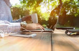 Certified Financial Planner Resume Buffering Up Your Resume U2013 Tips From Financial Planners