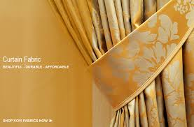 Exclusive Curtain Fabrics Designs Curtain Jpg