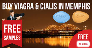 buy viagra and cialis in memphis viabestbuy online pharmacy