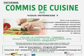 cours de cuisine cap inspirational formation de cuisine lovely hostelo