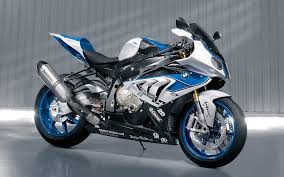 1000rr bmw bmw s1000rr wallpaper wallpapers browse