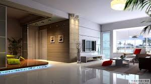 Download Contemporary  How To Create Amazing Living Room Designs - Contemporary living room design ideas
