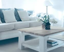 white living room table spectacular white living room tables bedroom ideas intended for 3