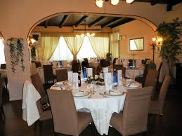 il fienile briosco esterno locale foto di ristorante il fienile briosco