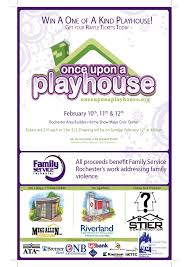 once upon a playhouse family service rochester mn