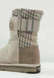 womens boots uk cheap sorel houndstooth boots nordstrom sorel boots newbie