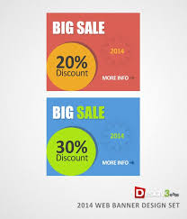 15 best psd templates images on pinterest psd templates email