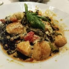 la strada ristorante 18 photos u0026 76 reviews italian 1105