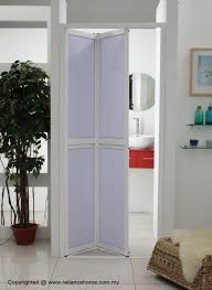 mesmerizing bathroom door alternatives for whlmagazine collections