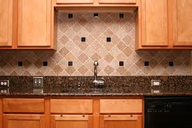 kitchen counters and backsplashes kitchen backsplash photo gallery granite counter top and tumbled