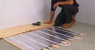 in floor heating laminate akioz com