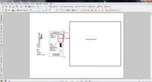 corel draw x6 rutor unable to print perfect pdf file from from corel draw x6 coreldraw