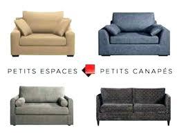petit canape lit petit canape chambre ado canape lit ado petit petit canape chambre