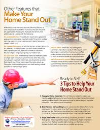 make your home stand out u0026 sell faster san diego county real estate