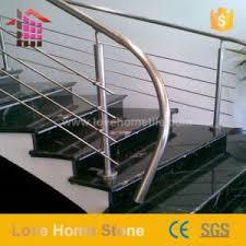 Granite Stairs Design China Granite Stairs Suppliers Buy Discount Granite Stairs
